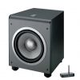 JBL Northridge ES250PW
